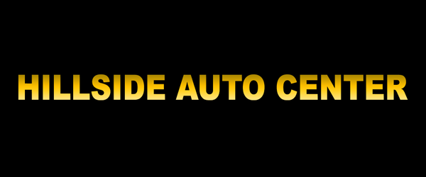 Used car dealer in jamaica queens long island ny for Hillside motors queens ny